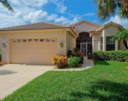 16336 Willowcrest  Way, Fort Myers image