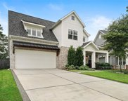 118 Silverwolf Cove Place, Montgomery image