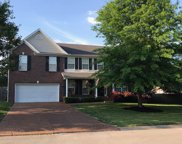 2904 Wind Dance Rd, Spring Hill image