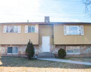 2321 S 150, Clearfield image