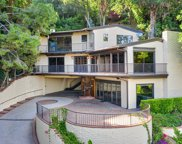9305 BEVERLY CREST Drive, Beverly Hills image