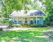 308 N White Avenue, Bay Minette image