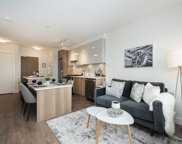 258 Nelson's Court Unit 1105, New Westminster image