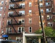1720 East 13th Street Unit 5G, Brooklyn image