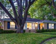 6305 Del Norte Lane, Dallas image