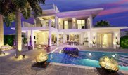 2130 Snook Dr, Naples image