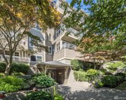 1415 6th Ave N Unit 205, Seattle image