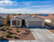 10616 Green Valley Road, Apple Valley image