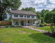 611 E Reeceville Rd, Downingtown image