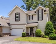 67  Towne Place Drive, Hendersonville image