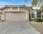 3312 E Brookwood Court, Phoenix image