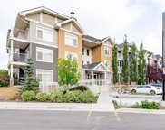 155 Skyview Ranch Way Ne Unit 5314, Calgary image