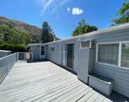 4344 Central Ave, Kamloops image