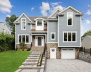 160 Frederick Place, Bergenfield image