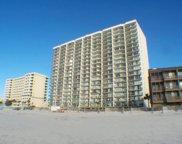 102 N Ocean Blvd. Unit 408, North Myrtle Beach image