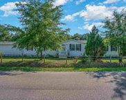 928 Fox Hollow Rd., Conway image