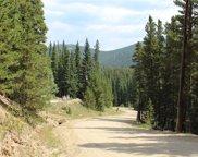000 Texas Circle, Idaho Springs image