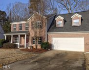 5458 Silver Springs Dr, Sugar Hill image