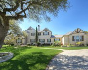3606 Comal Springs, Canyon Lake image