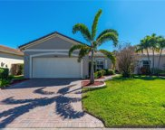 341 Coconut Key  Way, Port Saint Lucie image