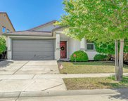 4096  Weathervane Way, Roseville image
