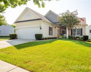 52547 Winchester  Street, Indian Land image