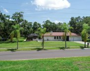 2201 Shadow Oaks Road, Sarasota image