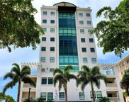 258 Golden Gate Point Unit 202, Sarasota image