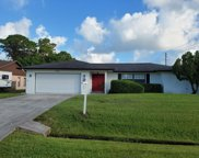 602 SE Capon Terrace, Port Saint Lucie image