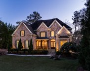 1544 Peachtree Battle Avenue NW, Atlanta image