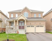 247 Kenneth Cole Dr, Clarington image
