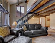 78 Guller Road Unit 301, Frisco image