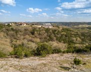 LOT 49 & 50 Alex Cir, Boerne image