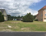 Lot 257 Bluffview Dr., Myrtle Beach image