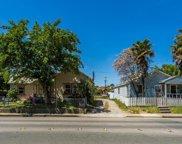 131 Brown  Street, Vacaville image