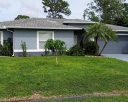 319 NW Byron Street, Port Saint Lucie image