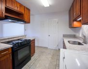 98-1394 Nola Street Unit E, Pearl City image