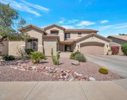 2244 E La Costa Place, Chandler image