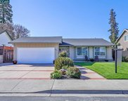 485 Hanover St, Livermore image