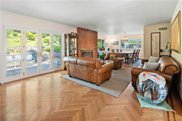 41 Old Army  Road, Scarsdale image