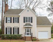 800 Currituck Drive, Raleigh image