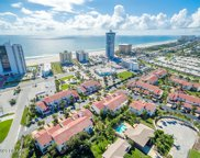 206 Florida Shores Boulevard, Daytona Beach Shores image