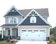 114 Wicklow Dr, Goodlettsville image