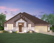 1210 Knowles Dr, Hutto image