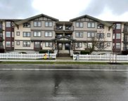 45535 Spadina Avenue Unit 205, Chilliwack image