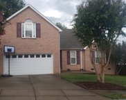1304 Chapman Ct, Spring Hill image