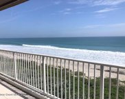 1345 N Highway A1a Unit #609, Indialantic image