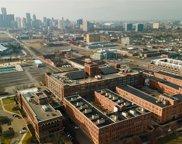 200 RIVER PLACE Unit 31, Detroit image