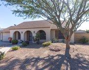 3181 W Butler Drive, Phoenix image