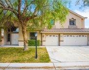 5683 HEATHER BREEZE Court, Las Vegas image